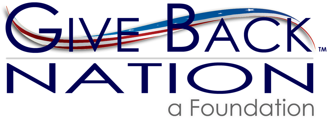 GBN a foundation logo.png